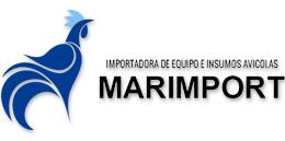 Marimpot